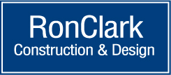 Ron Clark Construction & Design