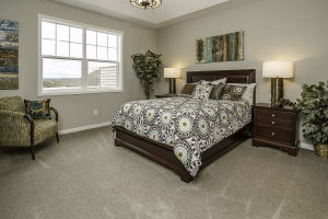 12 Master Bedroom Copy