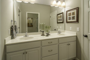 13 Master Bathroom Copy