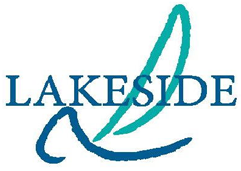 Lakeside Logo